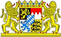 StaatsministeriumFinanzenBayern-200px-b13ac3e2