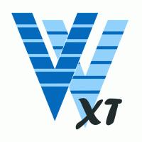Verein zur Weiterentwicklung des V-Modell XT